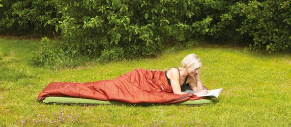 Outwell sleeping bags, Buy Sleeping Bags for Camping & Caravan