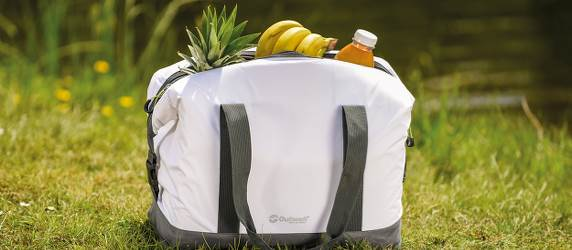 Outwell Cool Bag - Cooler Bag, Coolers & Rucksacks for Picnic or Camping