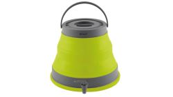 Collaps Water Carrier Lime Green