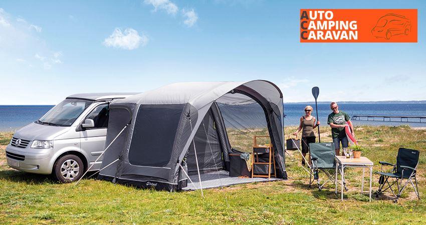 Auto Camping Caravan Messe in Berling - besuchen Sie ...