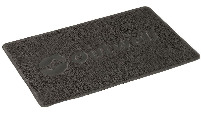 Outwell Essuie-pieds Outwell