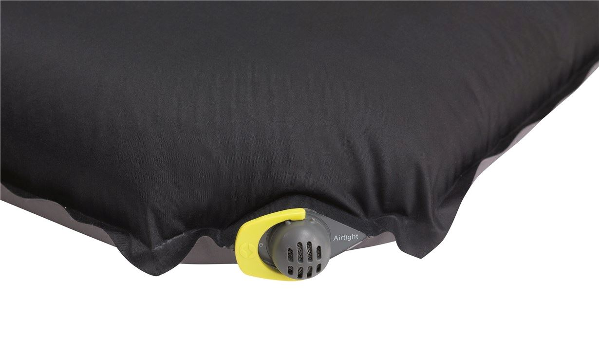 Outwell Sleepin Single 3.0 cm