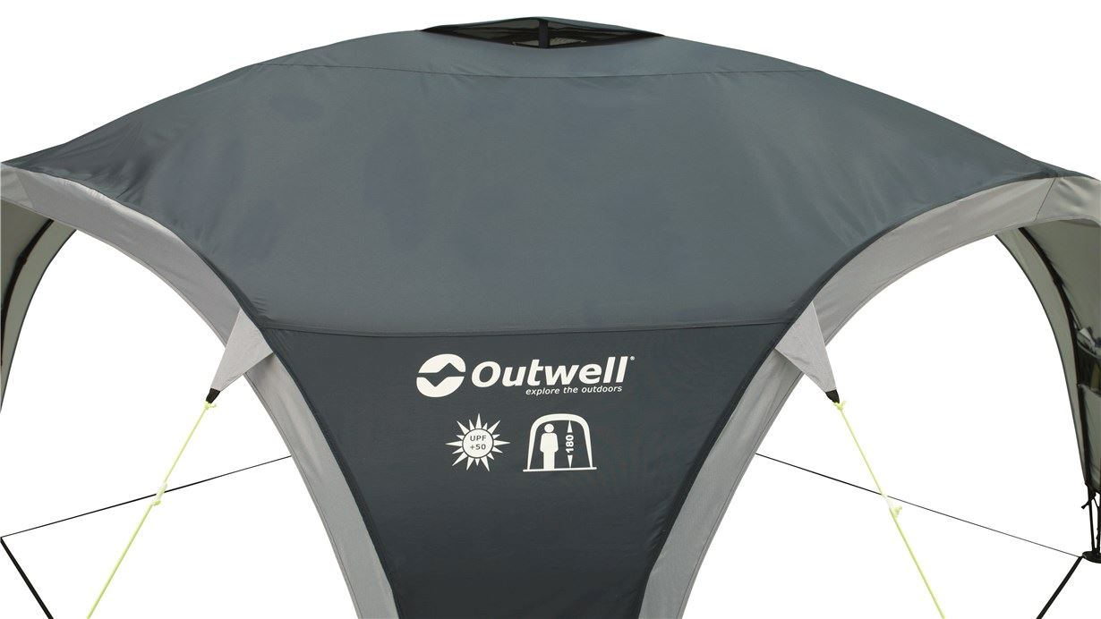 Outwell Summer Lounge L