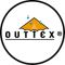 Outtex®
