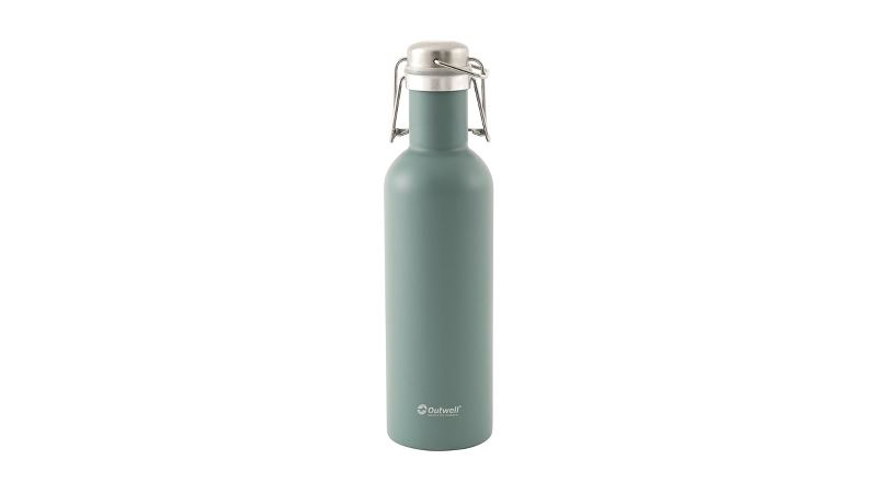 Outwell Calera-Flasche Blue Shadow