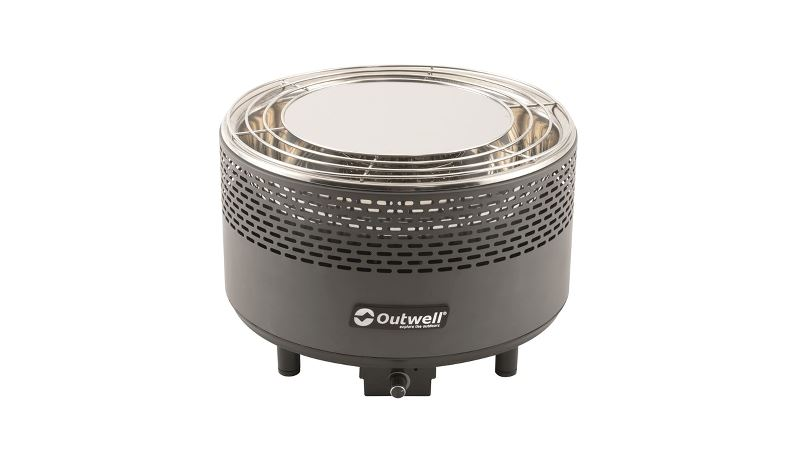 Outwell Calvi Smokeless Grill