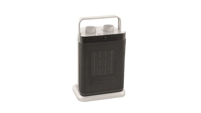 Outwell Katla Camping Heater - UK