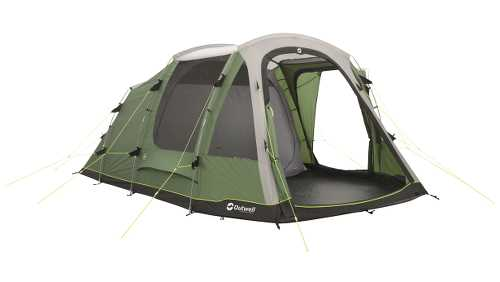 Outwell - Innovative Family Camping - buy online here