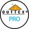 Outtex® PRO