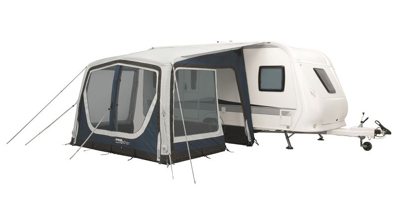 7437e046be Caravan Awnings - Outwell Awnings for Caravans uk