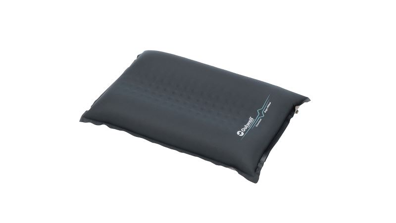 Outwell Dreamboat Ergo Pillow