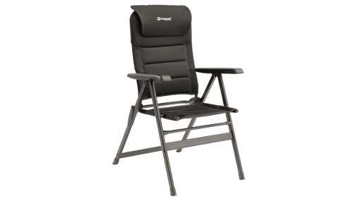 Pleasant Outwell Innovative Family Camping Buy Online Here Alphanode Cool Chair Designs And Ideas Alphanodeonline