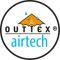 Outtex® Airtech