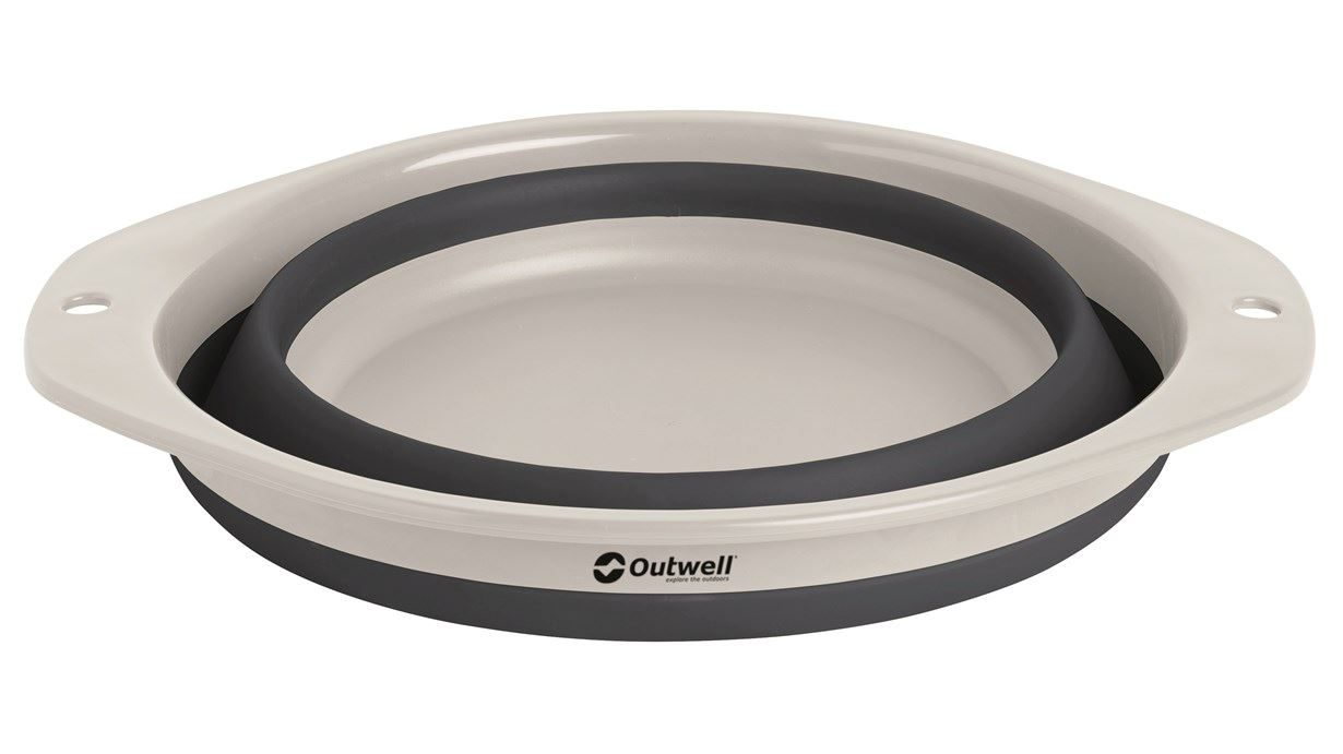 Outwell Collaps Bowl L Navy Night