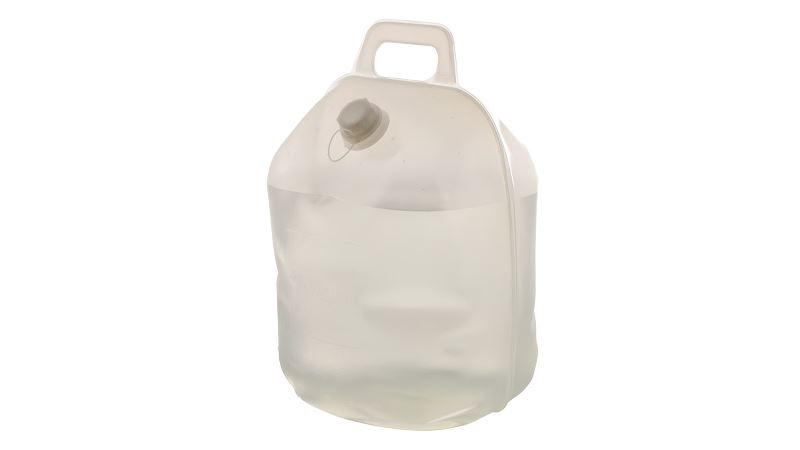Outwell Water Carrier 20L