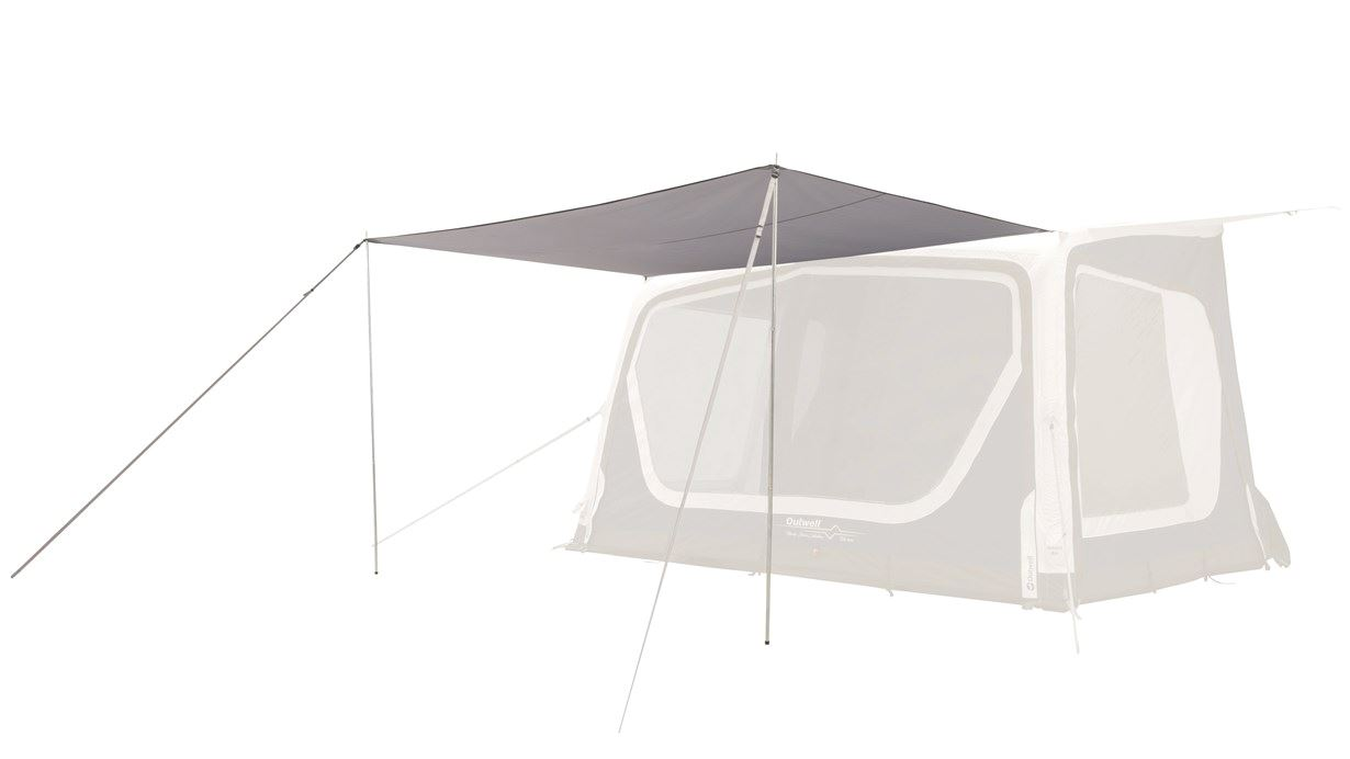 Outwell Sailshade L