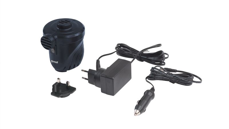 Outwell Sky2 Pump 12V/230V