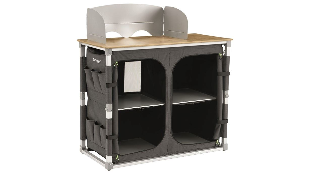 Padres XL Kitchen Table
