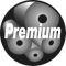 Isofill Premium