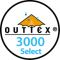 Outtex® 3000 Select