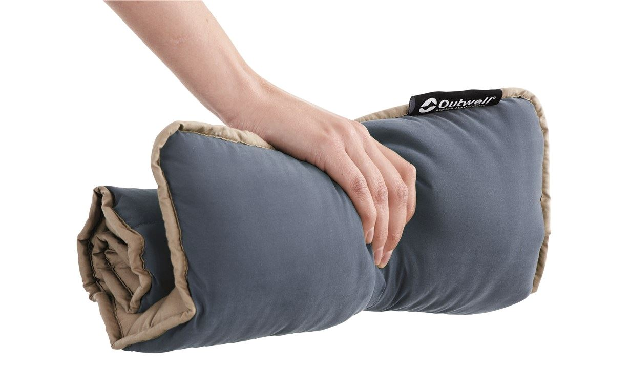Outwell Constellation Pillow Blue
