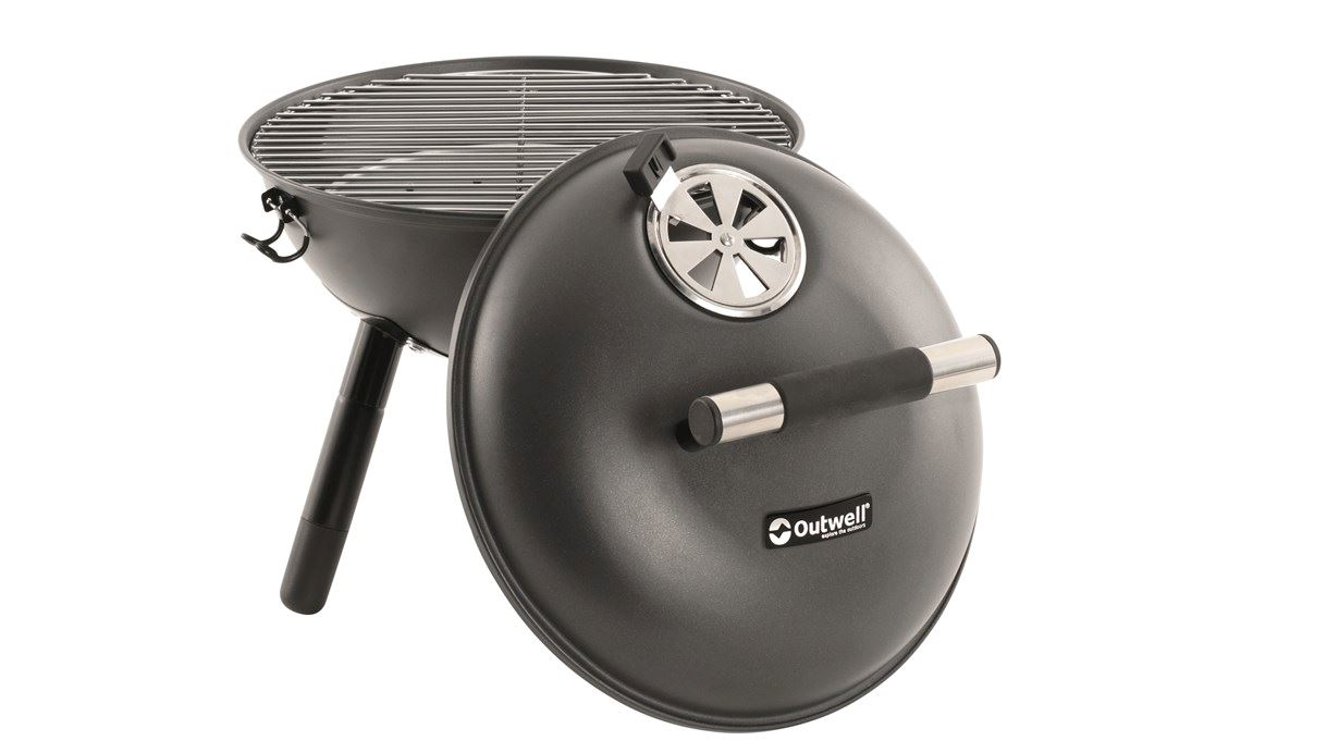 Outwell Calvados M Grill