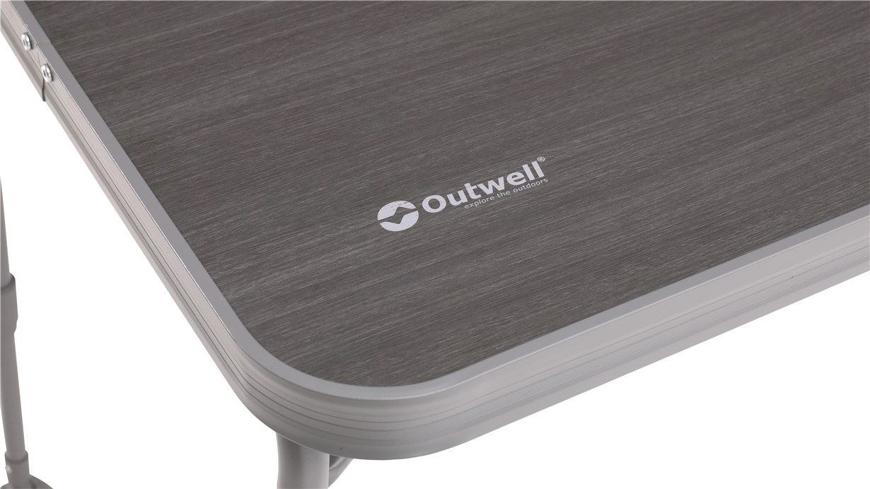 Outwell Coledale M