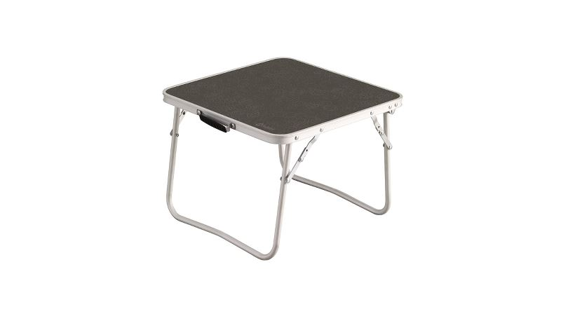 Outwell Table Nain