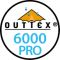 Outtex® 6000 PRO