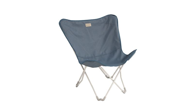 Camping Furniture Buy Outwell Folding Furniture For
