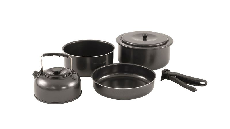 Outwell Fiesta Set L