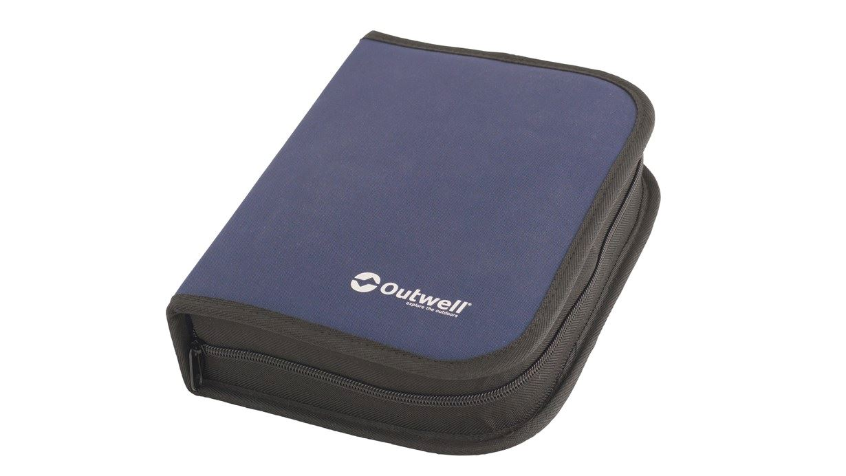 Outwell 12V Powerbank