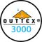 Outtex® 3000