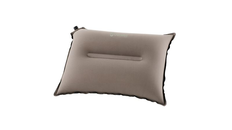 Outwell Nirvana Pillow