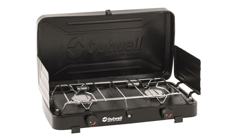 Outwell Appetizer Duo - DE