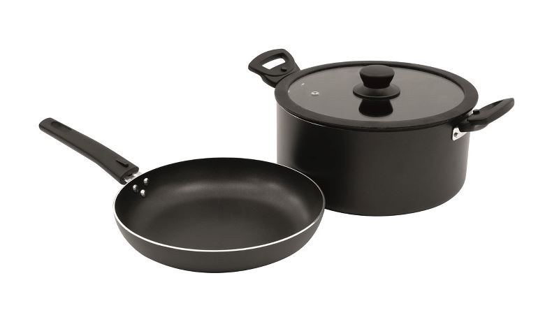Outwell Culinary Set L