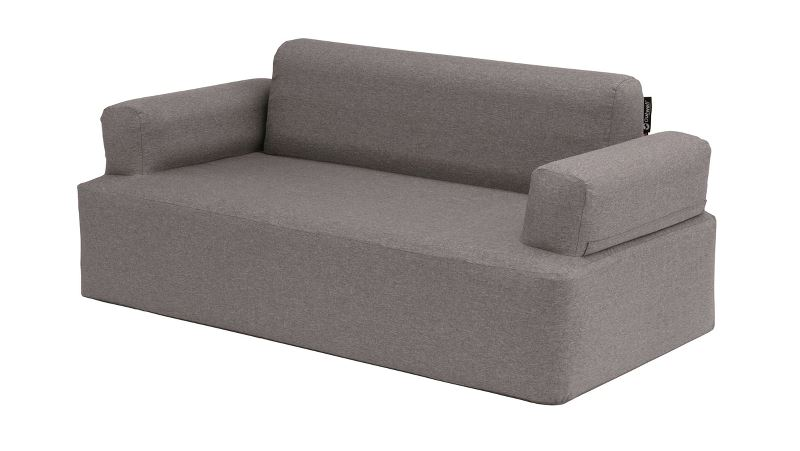 Outwell Lake Superior Aufblasbarem Sofa