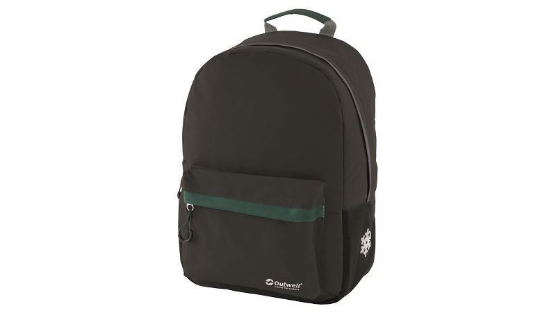 Outwell Cormorant Backpack