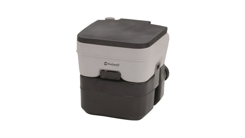 Outwell Mobile Toilette 20L