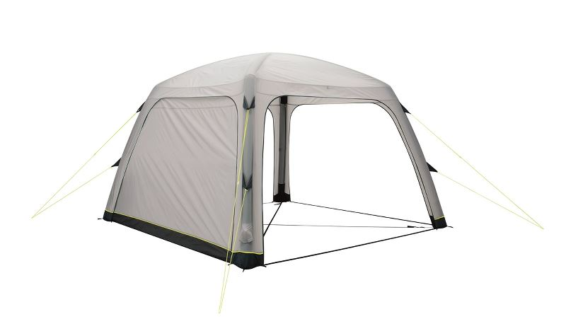 Outwell Air Shelter Panneau détachable