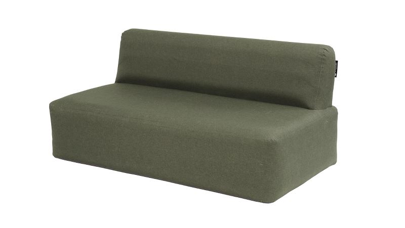 Outwell Lake Chamberlain Inflatable Sofa