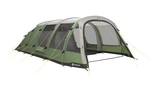 Prime Outwell Innovative Family Camping Buy Online Here Download Free Architecture Designs Rallybritishbridgeorg
