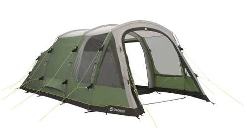 e4bf8efb4201 Outwell - Innovative Family Camping - buy online here