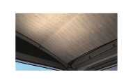 Roof Lining Bay 380A