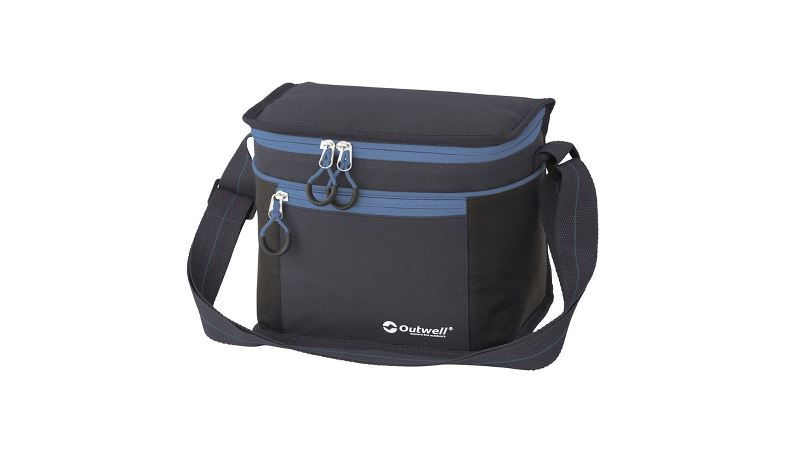Outwell Petrel S Dark Blue