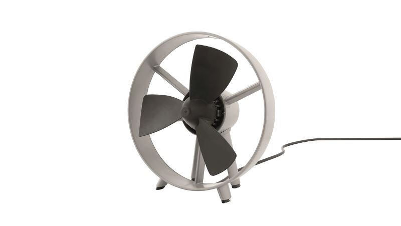 Outwell San Juan Camping Fan  - UK