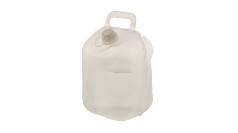 Outwell Watertank 10L