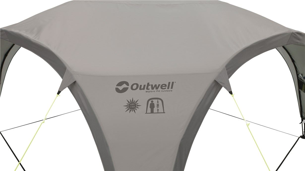 Outwell Event Lounge M