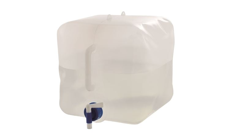 Outwell Watertank 15L
