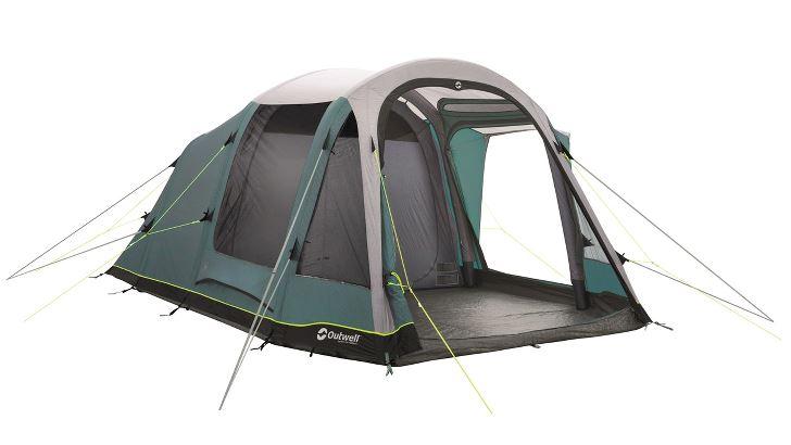 Choix d'une tente familiale gonflable A7ba4afe-bccb-49a4-9e33-d12016d4204a